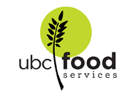 UBC-food-services-logo